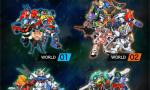 【スーパーロボット大戦DD】ワールドはどれを選ぶ?