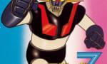 【マジンガーZ】ロボットアニメのお約束はだいたいやってるって聞くけどやってないお約束ってなにあるだろ?