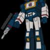 【トランスフォーマー】デストロン軍団一の忠臣サウンドウェーブについてかたろう
