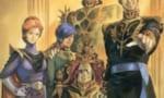 異世界転生でジオン軍に所属した場合ザビ家の誰が上司の部隊が一番マシなんだろ…