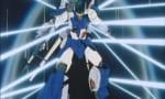【蒼き流星SPTレイズナー】V-MAXカッコいいよね…