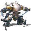 【新サクラ大戦】霊子戦闘機・無限かっこいいね