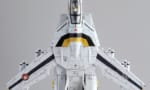 VF1って紙装甲なの?