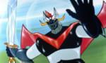 ロボットアニメの武器についてかたろう