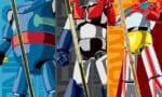 ロボットアニメはおじいちゃんのコンテンツなのか……