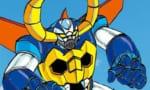 ガイキング「ロボットアニメで俺よりかっこいいやついるの?」