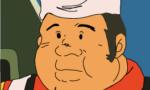 【ガンダム】タムラ料理長ってうどん作りが上手そう