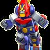 複数合体で戦うロボットアニメはもう生まれないんだろうか