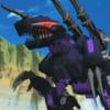 ティラノサウルスでロボットってカレーとラーメン組み合わせたくらい最高な組み合わせだよね