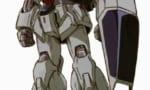 ガンダムマーク2はZZの時どういう気持ちで戦ってたのかな?