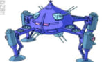 【ガンダム】ジオンのビーム兵器って最初の頃は弱いイメージがある