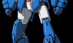 ガンダムって日本のアニメシーンから消えるってことあんのかな