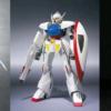 エルスクアンタ・∀・ユニコーン覚醒の3機だとどれが一番強いの?