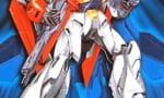 【ガンダムX】エアマスターとかいう近戦に不安があるガンダム
