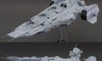 ガンダムの戦艦どれが好き?