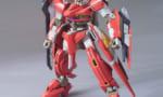 【ガンダム00】スローネツヴァイは良さげな武器もりだくさん