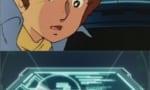 【Z.O.E】アムロ「こいつ…喋るぞ!」