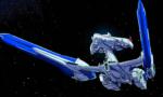 【機動戦艦ナデシコ】ナデシコはCよりBの方が格好いいと思うwwwwwwwww