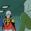 【ガンダム】ジオングを出撃させたがらない整備士wwwwww