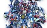 スーパーロボット大戦OG新作を待ちわびてそろそろ五年…