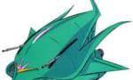 【ガンダム】エルメスのコンセプトってNT専用機として完成してる気がするwwwwwwww