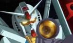 ガンダムって実際ほかのロボアニメに比べてストーリー難しいの?wwwwwww