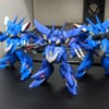 【スーパーロボット大戦】ゲシュペンストシリーズについてかたろうwwwwww
