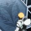 【ガンダムUC】ラプラスの箱って宇宙世紀の混乱の元だよねwwwwww