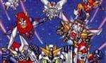 第四次スーパーロボット大戦についてかたろうwwwwww