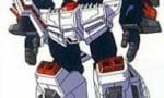 【ガオガイガー】キングジェイダーとかいうデカくて強いロボットwwwwwww