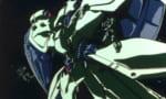 【ガンダム0083】「ジオンの精神が形になったようだ」ってなんなのwwwwwww