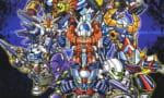第3次スーパーロボット大戦αはシリーズで一番影が薄い気がするwwwwwwwww