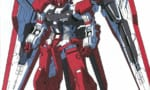 【ガンダム】大剣装備したMSについてかたろうwwwwww