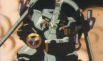 武骨な装甲服って漫画やアニメで減ったよねwwwwwwww