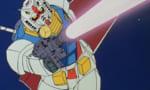 【ガンダム】新しくなるとどんどん強力なビーム兵器出てくるけど作る必要ってある?wwwwwwww