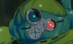 80年代ロボットが大好きだwwwwwwwwww