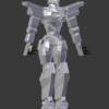 オリジナルロボットのデザインが出来ないwwwwwwwww