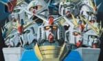 「機動戦士ガンダム ガンダムVS.ガンダム」の思い出wwwwwwwwww