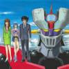 ロボットアニメの魅力は何なのだろうwwwwww