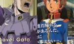 【ガンダム】ガトーVSアムロはどちらが勝つの?wwwwwww